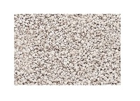 Woodland Scenics - Light Grey Coarse Ballast