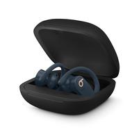 Beats PowerBeats Pro True Wireless Sports Earphones - Navy image