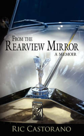 From the Rearview Mirror by Ric Castorano image