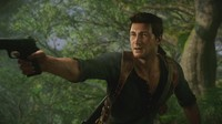 Uncharted 4 Plus Edition for PS4