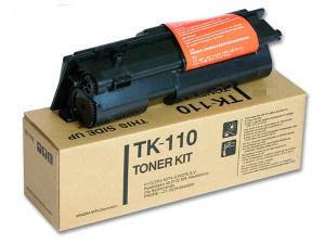 Kyocera TK110 Toner