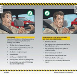 "The Official ""Top Gear"" Highway Code by Ministry of Top Gear"