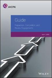 Guide by Aicpa