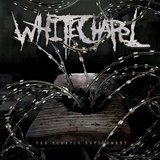 The Somatic Defilement by Whitechapel