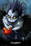Death Note: Maxi Poster - Apple (464)