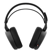 SteelSeries Arctis 7 Wireless Gaming Headset (Black) for PC image