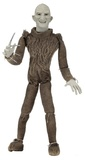 "Nightmare on Elm Street:Puppet Freddy - 7"" Action Figure"