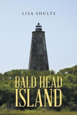 Bald Head Island by Lisa Shults image