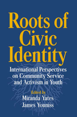 Roots of Civic Identity