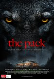The Pack DVD