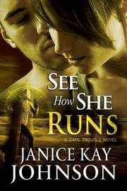 See How She Runs by Janice Kay Johnson image