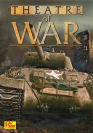Theatre of War for PC Games