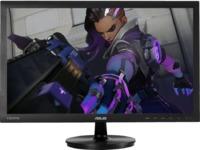 "23.6"" ASUS FHD Monitor"