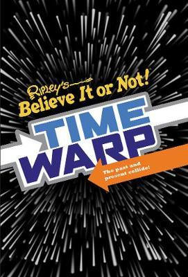 Ripley's Time Warp by RIPLEY