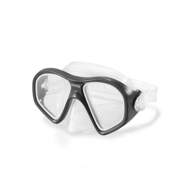 Intex: Reef Rider Masks - Grey