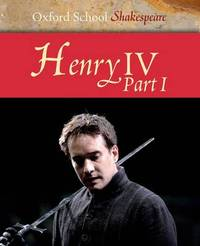 Henry IV: Pt. 1 by William Shakespeare image