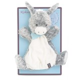 Kaloo: Donkey Comforter/Puppet