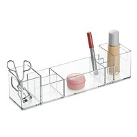 "Interdesign: Clarity Multi Level Organiser - (12"")"