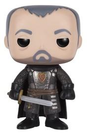 Game of Thrones - Stannis Pop! Vinyl Figure