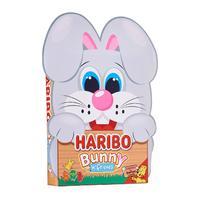 Haribo Bunny 'n' Friends (120g)
