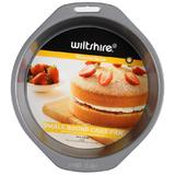 Wiltshire Wonderbake Round Cake Pan - 20cm