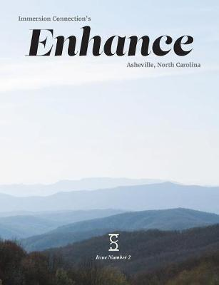 Enhance by Tonya L Ahrens