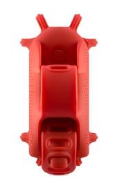 Bone Collection: Bike Bone Power 6700 (Red)