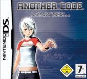Another Code: Two Memories for DS