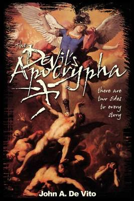 The Devil's Apocrypha by John A. De Vito