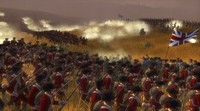 Total War Empire for PC