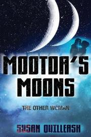 Mootoa's Moons by Susan Quilleash image