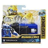 Transformers: Energon Igniters - Power Series - Dropkick
