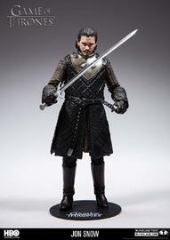 "Game of Thrones: Jon Snow - 6"" Action Figure image"