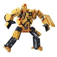 Transformers: Studio Series - Deluxe - Scrapmetal