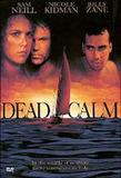 Dead Calm DVD