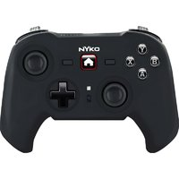 Nyko Android Playpad Pro in stock NOW! image