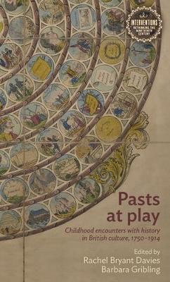 Pasts at Play