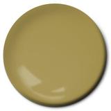 Testors Armour Sand Acrylic (Flat)