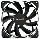 120mm Be Quiet! Pure Wings 2 Case Fan