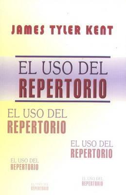 El Uso Del Repertorio image