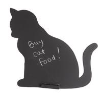 Chalkboard - Cat
