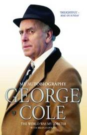 George Cole by George Cole