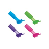 Camelbak Eddy Kids Bite Valve Multi-Pack