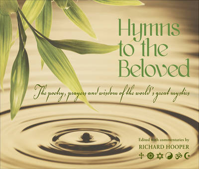 Hymns to the Beloved image