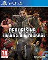Dead Rising 4: Frank's Big Package for PS4