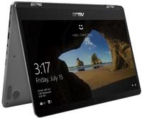 "ASUS ZenBook Flip 14"" Laptop | Intel Core i5-8250U | 8GB RAM image"
