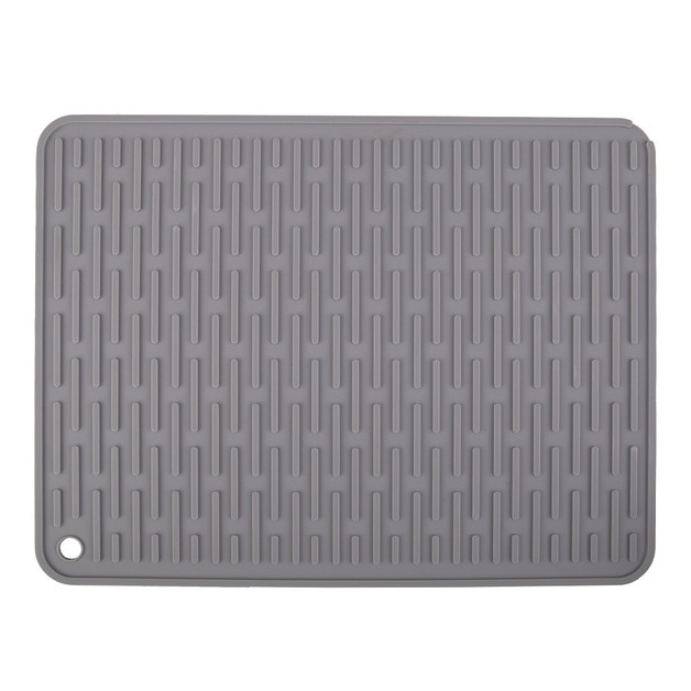 D.Line: Silicone Drying Mat