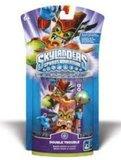 Skylanders Spyro's Adventure Double Trouble (All Formats) for
