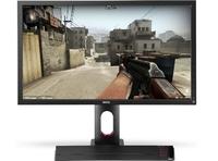 "27"" BenQ 144Hz 1ms Ultimate Gaming Monitor"