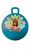 Disney: Moana Hopper Ball